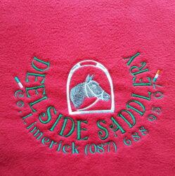 Deelside Saddlery